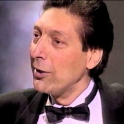 Jimmy Valvano's 1993 ESPY Speech